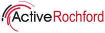 ActiveRochford logo